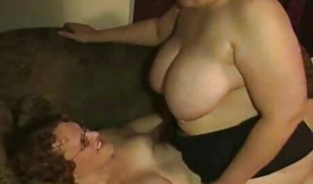 Cumming tranny compilation to music free porn perfect girls