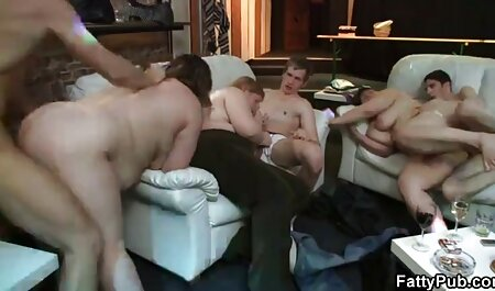 Stepfather Sex Most tubeoffline porn sex with nymphet