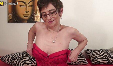 Porn nice mom porn sites