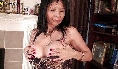 Hot mexican porn sites