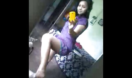 Young hooker Anya pinay porn site