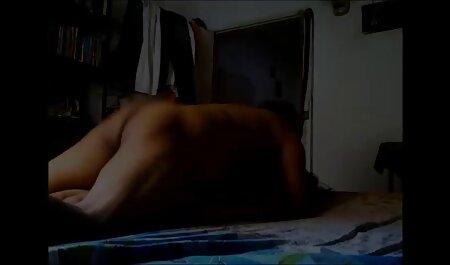 University fuck porn websites evening