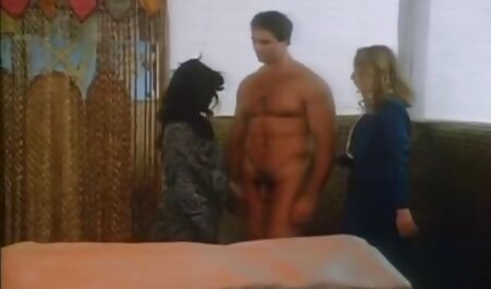 The enemies You meet top porn tube Your husband in hotel