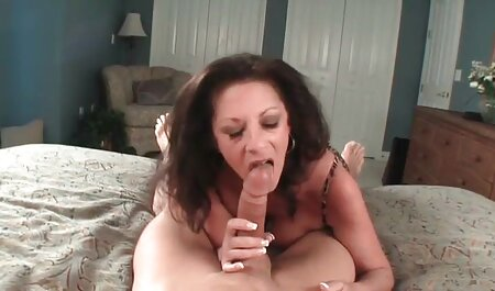 Lover Bella is given the experience as artists shuttle facebook porn videos experience.