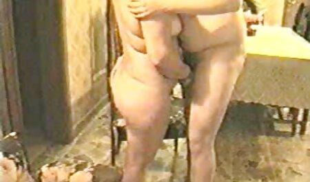 Long legs porno pornhub Clover prefer masturbation