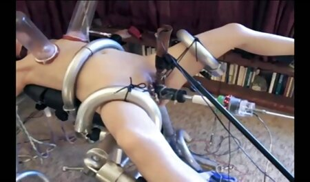 Happy guy porn deals having sex with masseur