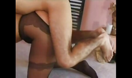 I massage porn sites pull the cock of her teacher.